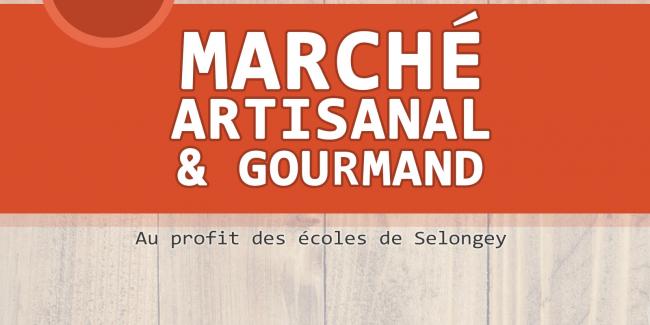 Marché De Noel Bourgogne Liste des marchés de Noël Bourgogne Franche Comté   Festinoël