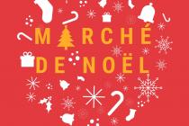 Marché de Noël 2020 de Bellengreville (14)