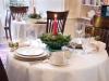 Repas et festivités