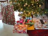 Des beaux livres en cadeaux de Noël