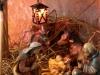 Les personnages traditionnels de la crèche de Noël