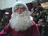 D'où vient le père Noël ? Quelle est son origine ?