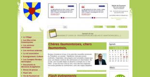 Salon des créateurs et des saveurs 2017 à Faumont (59)
