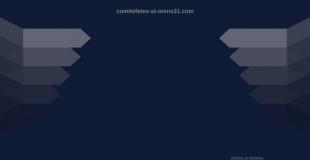 Marché de Noël 2018 de Saint-Orens-de-Gameville (31)