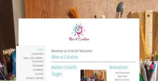 Marché de Noël Artisanat et Gastronomie 2018 de Saix (61)