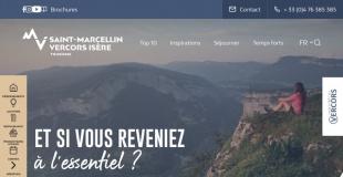 Noël des Tentations 2018 de Saint Antoine l'Abbaye (38)