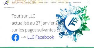 Marché de Noël 2018 de Lattes (34)