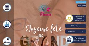 Marché de Noël 2019 de Chartres (28)