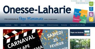 Marché de Noël 2019 de Onesse-Laharie (40)