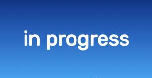 Village de Noël 2020 à Chartres de Bretagne (35)