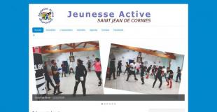 Marché de Noël 2016 de Saint Jean de Cornies (34)