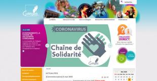 Marché de Noël 2016 à Collégien (77) : Marché gourmande