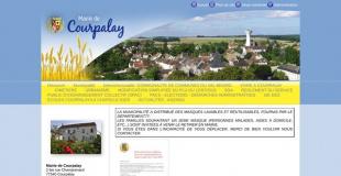 Marché de Noël 2017 de Courpalay (77)