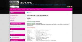 Marché de Noël de Rocamadour (46)