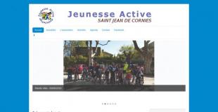 Marché de Noël 2017 de Saint-Jean-de-Cornies (34)
